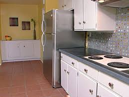 small kitchen remodel ideas on a budget kitchen kitchen renovation cost budget kitchen remodel kitchen