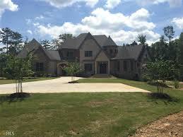 Alpharetta Luxury Homes by Milton Ga Homes For Sale Milton Ga Luxury Homes Diamond Realty