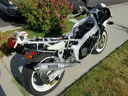 dmv motorcycle manual yamaha archives page 6 of 119 rare sportbikes for sale