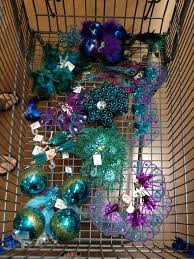 Peacock Decorations by Walmart Wedding Reception Decorations Choice Image Wedding