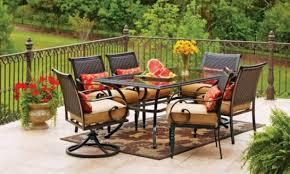 Azalea Ridge Patio Furniture Replacement Cushions Better Homes And Garden Patio Furniture Amazoncom Better Homes