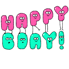 birthday stickers happy birthday sticker by studios sticker for ios android giphy