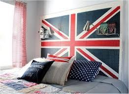 bricolage chambre decoration chambre ado bricolage visuel 5
