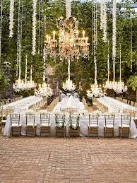 ways to wow wedding guests at your reception