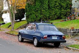 peugeot sedan 1979 peugeot 504 diesel sedan nice roofrack pinterest