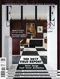 elle decoration magazine pdf home decor 2017