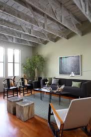 easy green 5 ecofriendly paint companies