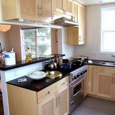 Small Stoves For Small Kitchens by Small Kitchens With Pass Through Hood Kitchen Pass Through Over
