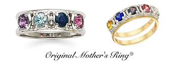mothers rings s rings at eichhorn jewelry in decatur indiana 46733