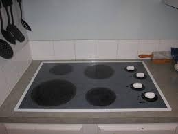 best counter excellent 9 best stove top covers images on pinterest kitchen