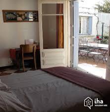 chambre d hote beziers chambres d hôtes à villeneuve lès béziers iha 19522