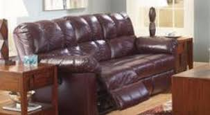 Burgundy Leather Sofa 21 Kalina Bonded Leather Modern Sofa Angelo Home Bradstreet