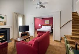 2 Bedroom Suites In Las Vegas by Extended Stay Hotel In Las Vegas Residence Inn Las Vegas