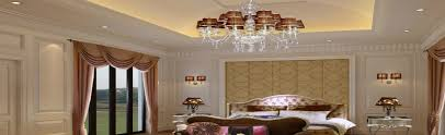 Decor Chandelier Décor Tips How To Decorate Your Bedroom With Brass Chandelier