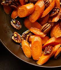 best 25 recipe for glazed carrots ideas on carrot