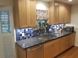 100 tile around kitchen window best 25 glass subway tile