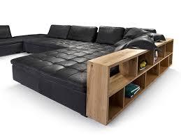 designer sofa leder daslagerhaus rooms tommym designer sofas leder interieur design