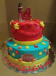 l u0026m bakery birthdays