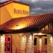 thanksgiving dinner new mexico restaurants turkey dinner opentable