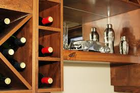 Kitchen Cabinet Wine Rack Ideas Wine Rack Kitchen Cabinet Insert Designs Ideas Riothorseroyale