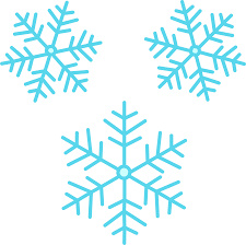 45 top selection of snowflake pictures