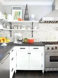 Ikea Kitchen Cabinets Sizes by Ikea Kitchen Cabinet Handles U2013 Malekzadeh Me