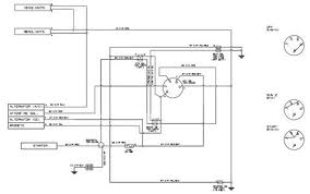 solved 1995 yamaha moto 4 starter relay wireing how does fixya