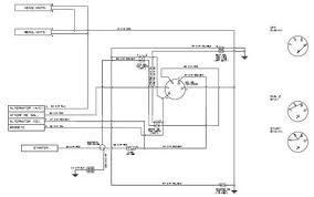 1987 yamaha moto 4 350 wiring diagram the best wiring diagram 2017
