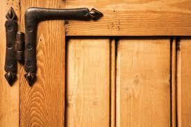 Door Hardware by Barn Doors Hardware Hinges U2014 Joanne Russo Homesjoanne Russo Homes