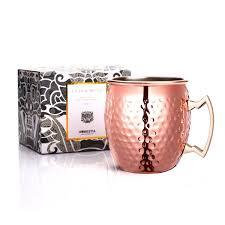 moscow mule mugs copper mugs moscow mule mugs