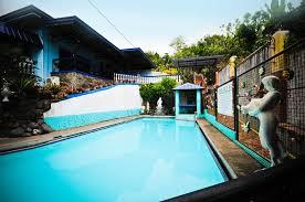 resort banio kreek farms silang philippines booking com