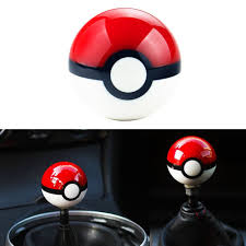 amazon com dewhel 55mm pokemon pokeball pikachu poke ball manual