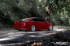 lexus gs 350 on 20 s lexus gs350 f sport velgen wheels vmb8 20x10 5