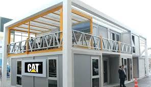 ikea flat pack house ikea flat pack house for sale lesmurs info