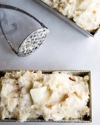 mashed potatoes recipe thanksgiving roasted garlic mashed potatoes recipe leite u0027s culinaria