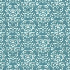 house wallpaper renaissance dolls house wallpaper white on blue diy279wb