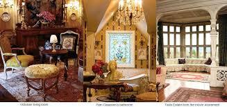 interior home decor house interior home design layout ideas gothic home decor home decor