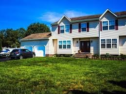 5 bedroom home 5 bedroom home for 499k in howell howell nj patch