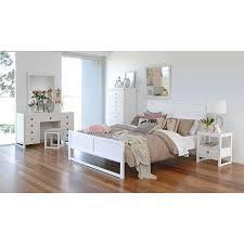 Domayne Bedroom Furniture 157 Best Domayne Images On Pinterest Gates Engineering And 3 4 Beds