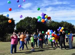 free cremation killeen memorial park holds free cremation interment local news