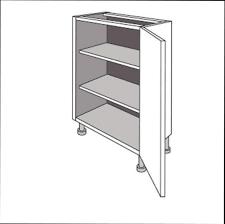 meuble cuisine profondeur retro cuisine mur avec meuble cuisine meuble cuisine faible