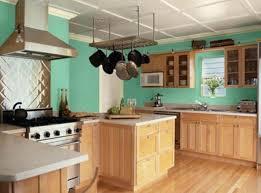 Kitchen Cabinet Kings Discount Code | 2018 kitchen cabinet kings discount code best kitchen cabinet