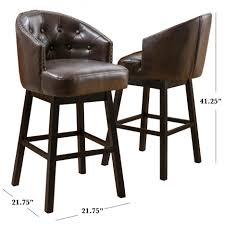 bar stools bar chair seat covers animal print bar stool covers