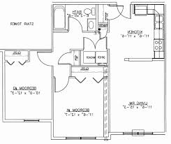 60 Luxury House Plans With Bluebird House Plans Unique 60 Luxury Bluebird House Plans Free