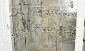 Small Corner Showers Shower Showers With Benches Wonderful Small Shower Pan Wonderful