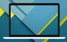 material design wallpaper nexus 6 windows 10 wallpaper material wallpapersafari
