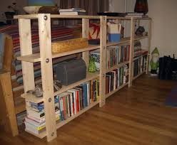 Wall Bookshelves Furniture Diy Childrens Bookcase Corner Wall Bookshelf Designs