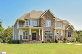 campobello sc real estate campobello sc homes for sale