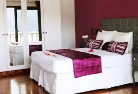schlafzimmer wie streichen best zimmer streichen ideen schlafzimmer ideas amazing home