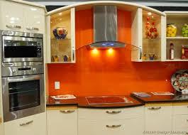 kitchen orange kitchen colors kitchen paint colors orange u201a burnt